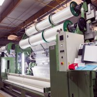 Texinov Controle Qualite Production