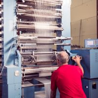 Texinov Expertise Metier Tricotage Materiaux