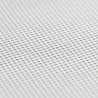 Texinov Textile Medical Grille