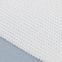 Texinov Textile 3D Medical