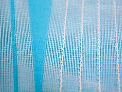 Texinov Textile Implantable Bandelette