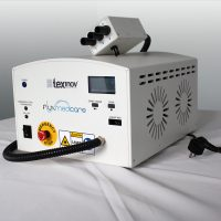 Source Laser FLUXMEDICARE