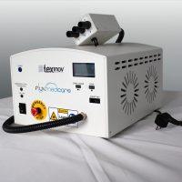 Source Laser FLUXMEDICARE