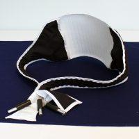 Textile PDT FLUXMEDICARE