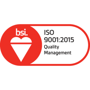 BSI Assurance ISO 9001-2015