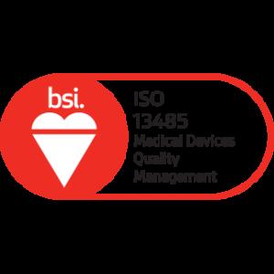 BSI Assurance ISO 13485:2016